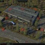 Скриншот UFO Online: Вторжение – Изображение 14