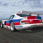 Скриншот GTR: FIA GT Racing Game – Изображение 44