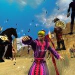 Скриншот EverQuest: The Serpent's Spine – Изображение 28
