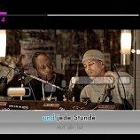 Скриншот We Sing Deutsche Hits – Изображение 2