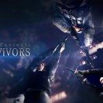 Скриншот Resident Evil 6: Survivors – Изображение 7