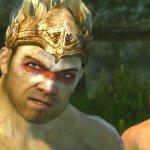 Скриншот Enslaved: Odyssey to the West - Premium Edition – Изображение 6