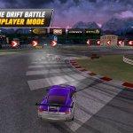 Скриншот Drift Mania Championship 2 – Изображение 4