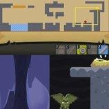 Скриншот DodoGo! Challenge