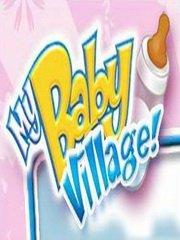 Обложка My Baby Village