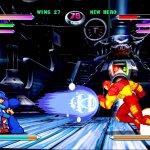Скриншот Marvel vs. Capcom 2: New Age of Heroes – Изображение 32