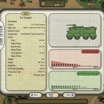 Скриншот Land Doctrine – Изображение 16