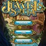 Скриншот Jewels Saga – Изображение 4