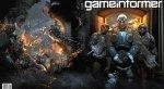 10 лет индустрии в обложках журнала GameInformer - Изображение 30
