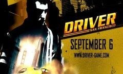 Driver: San Francisco. Дневники разработчиков