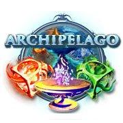 Обложка Archipelago