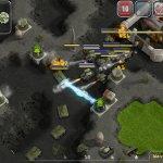 Скриншот Total Defense 3D – Изображение 4
