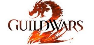 Guild Wars 2. Видео #10