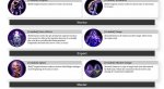 Чего ждать от Might & Magic: Heroes VII. - Изображение 63