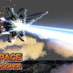 Скриншот Super Space Trooper – Изображение 4
