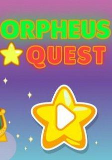 Orpheus Quest