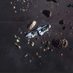 Скриншот Shallow Space – Изображение 10