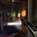 Скриншот Red Steel – Изображение 39