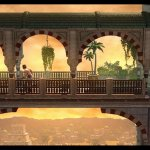 Скриншот Prince of Persia Classic – Изображение 16