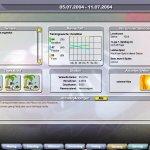 Скриншот Anstoss 2005 – Изображение 2