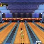 Скриншот 101-in-1 Sports Party Megamix – Изображение 29