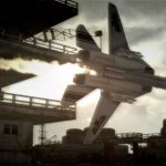 Скриншот Top Gun: Hard Lock – Изображение 6