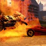 Скриншот Carmageddon: Max Damage – Изображение 3