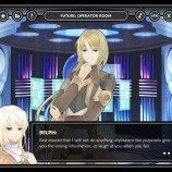 Скриншот Area-X