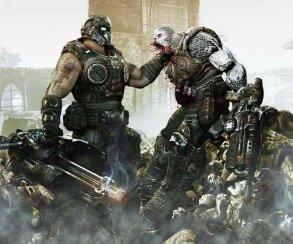 Дела давно минувших лет: 20 минут пролога Gears of War 4