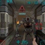 Скриншот Doom Resurrection – Изображение 16