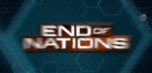 End of Nations. Видео #10
