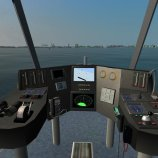 Скриншот Ship Simulator Extremes: Ocean Cruise Ship