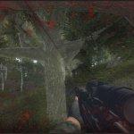 Скриншот Art of Stealth – Изображение 8