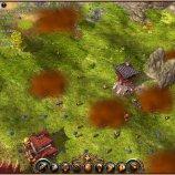 Скриншот The Settlers 2: The Next Generation - The Vikings – Изображение 5