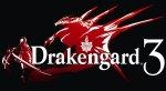 Drakengard 3 подтверждена для Европы - Изображение 4
