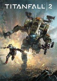 Обложка Titanfall 2