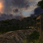 Скриншот Pirate Hunter – Изображение 19