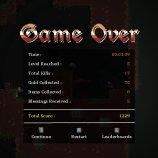 Скриншот Caveblazers