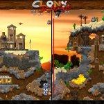Скриншот Clonk Rage – Изображение 18