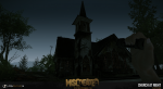 Дайджест Indie-игр на CryEngine - Изображение 19