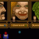 Скриншот Dragon Lord – Изображение 6