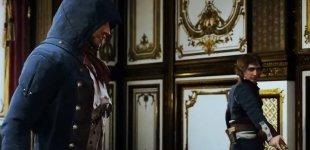 Assassin's Creed Unity. Видео #14