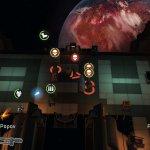 Скриншот Shadow Corps – Изображение 7
