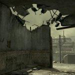 Скриншот Metal Gear – Изображение 99