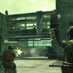 Скриншот Metal Gear – Изображение 91