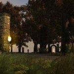 Скриншот Two Worlds (2007) – Изображение 87