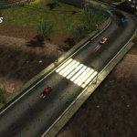 Скриншот Little Racers STREET – Изображение 8
