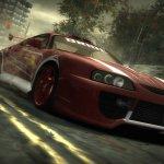 Скриншот Need for Speed: Most Wanted (2005) – Изображение 29