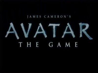 James Cameron's Avatar: The Game. Дневники разработчиков