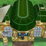 Скриншот Pokémon Y – Изображение 39